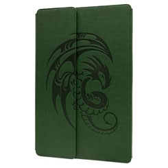 Nomad Forest Green