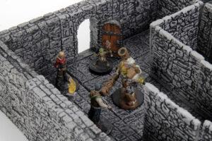 stone walls pic 1