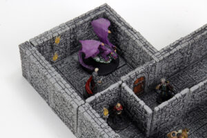 stone walls pic 2