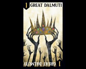 GreatDalmutiDnD_02_card1