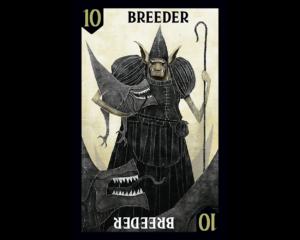 GreatDalmutiDnD_02_card10