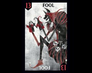 GreatDalmutiDnD_02_card13