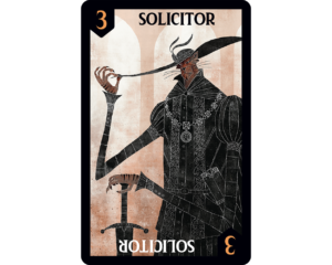 GreatDalmutiDnD_02_card3