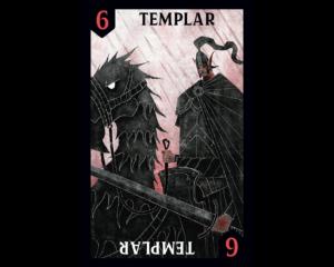 GreatDalmutiDnD_02_card6