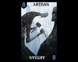 GreatDalmutiDnD_02_card8