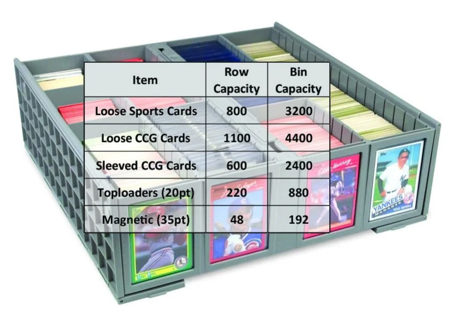 BCW_CollectibleCardBin_03_sports-chart