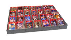 BCW_ModularSortingTrays_05_filled-baseball
