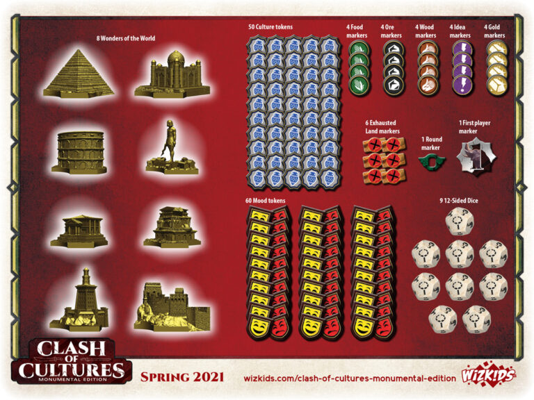 ClashofCultures_MonumentalEdition_06_pic5