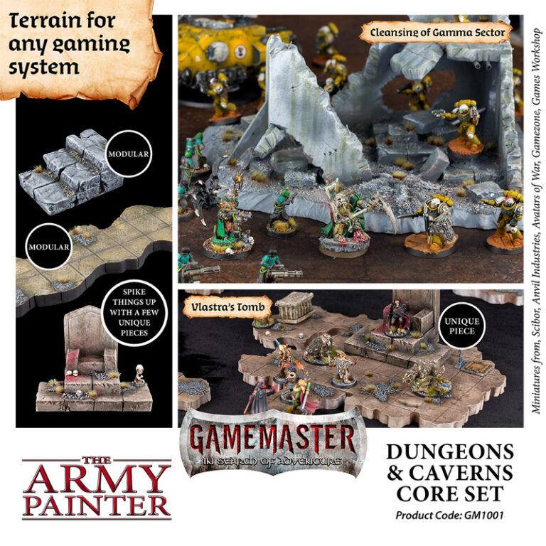 ArmyPainter_Gamemaster_07_DungeonsandCaverns-pic6