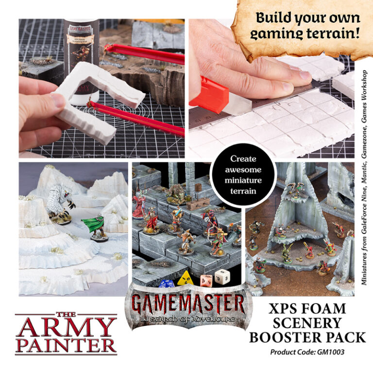 ArmyPainter_Gamemaster_13_FoamBoosterPack-pic1