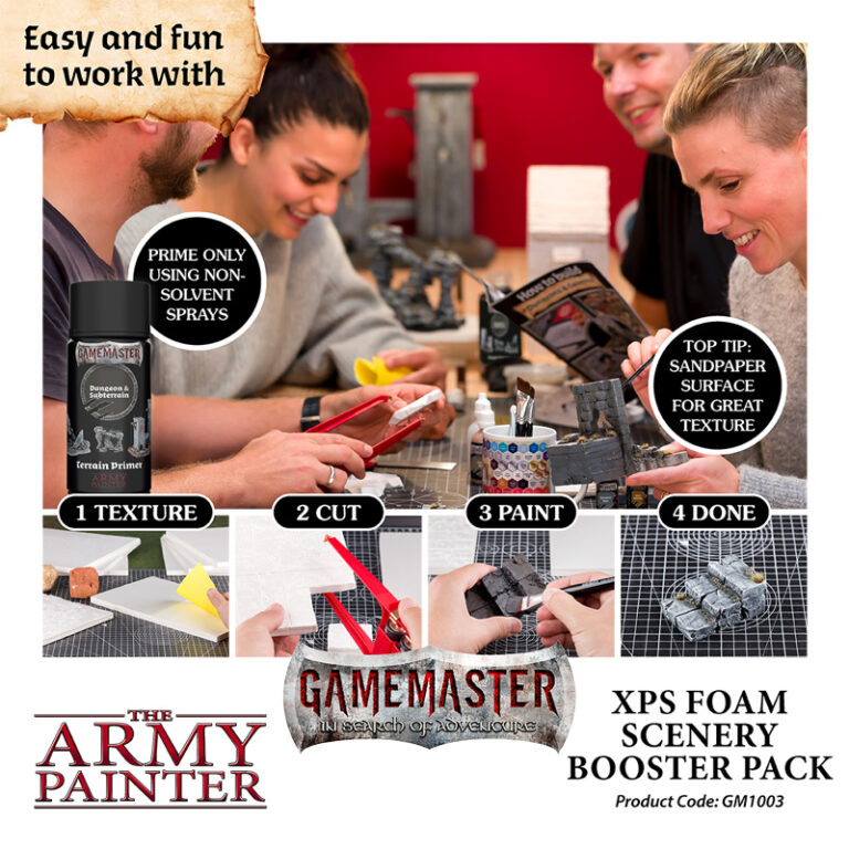 ArmyPainter_Gamemaster_15_FoamBoosterPack-pic3