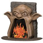DDYP-003.01_Fireplace_DDYP-003.02_Fire