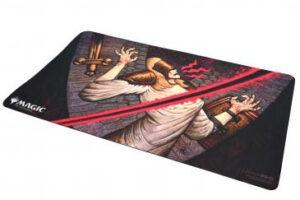 UPR18684 Doom Blade
