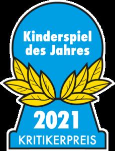 Kinderspiel Award