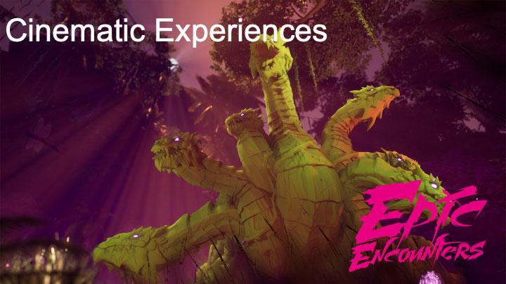 EpicEncounters_Bundle_03_slide-3
