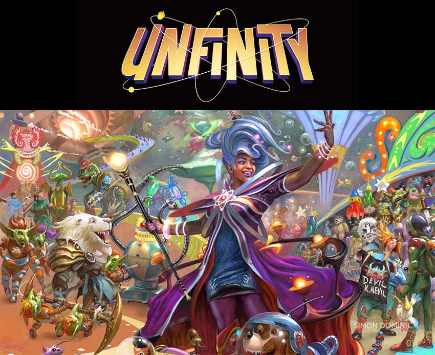 MTG_Showcase_2022_05_Unfinity