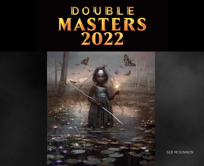MTG_Showcase_2022_07_DoubleMasters2022