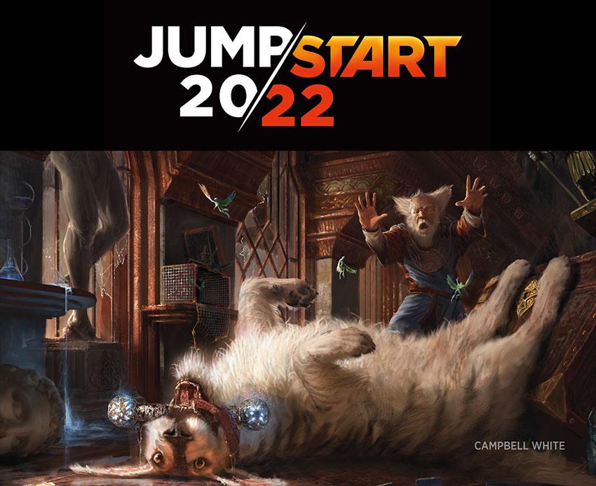 MTG_Showcase_2022_08_JumpStart2022