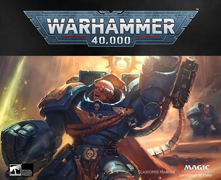MTG_Showcase_2022_09_Warhammer40K_Commander1