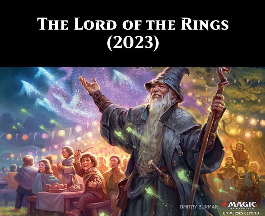 MTG_Showcase_2022_11_LordoftheRings