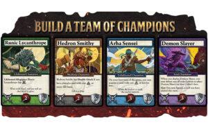 Ascension Tactics feature 1
