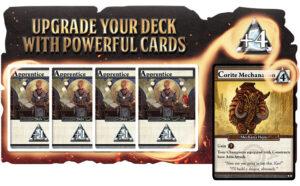 Ascension Tactics feature 3