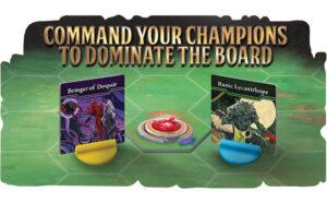 Ascension Tactics feature 4