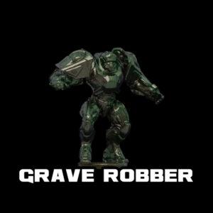 Grave Robber mini