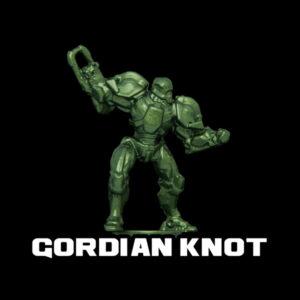 Gordian Knot mini