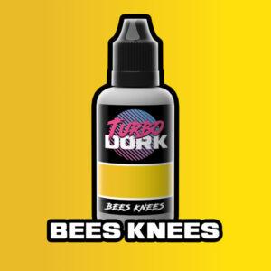 Bees Knees bottle