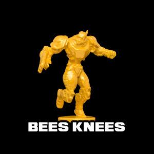 Bees Knees mini