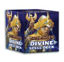 02 - PZO2212-Pathfinder-Spell-Deck-Divine