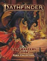 08 - PZO1038-Pathfinder-Gamemastery-Guide-NPC-Pawn-Collection