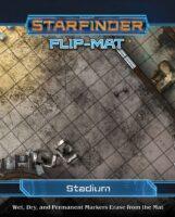 13 - PZO7319-Starfinder-Flip-Mat-Stadium