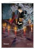 UPR18923 Dark Ritual