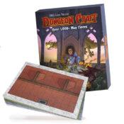 Dungeon Craft: Vol. 1