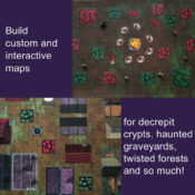 1985Games_08_DungeonCraft-CursedLands-graphic
