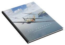 303 Squadron Artbook