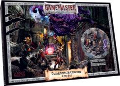 Gamemaster Core Set