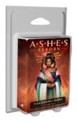 The Goddess of Ishra