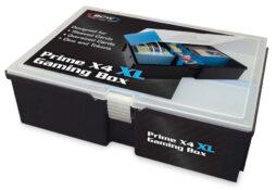 BCW Prime X4 XL