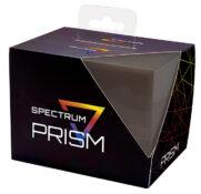 Prism: Umbra Black