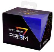 Prism: Cobalt Blue