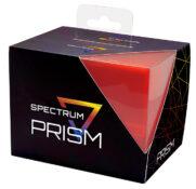Prism: Infra Red
