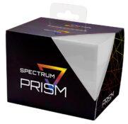 Prism: Pale Moon White