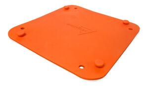 Color Assortment: Orange