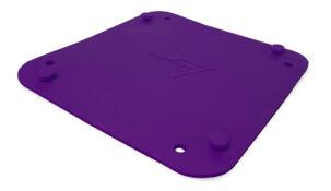 Color Assortment: Purple