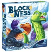 Block Ness box