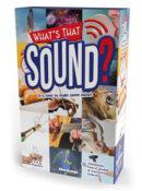 What's That Sound box