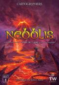 Nebblis: Plane of Flame